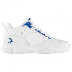 Pánska športová obuv Shaq J6265