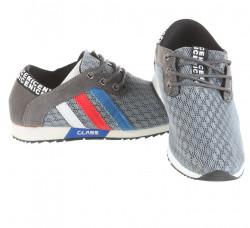 Pánska športová obuv Šport - 2. akosť P5842