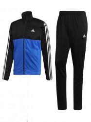 Pánska športová súprava Adidas A0820