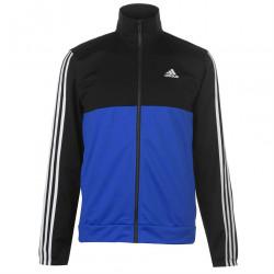 Pánska športová súprava Adidas H8020 #1