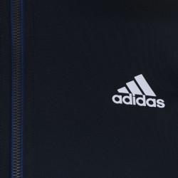 Pánska športová súprava Adidas H8020 #3