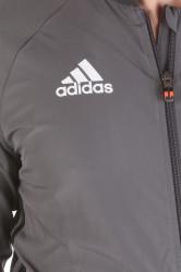 Pánska športová súprava Adidas W2303 #2