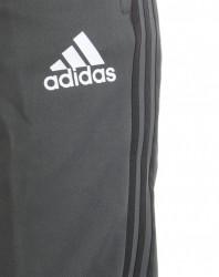 Pánska športová súprava Adidas W2303 #3