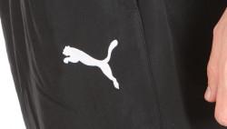 Pánska športová súprava Puma W1383 #2