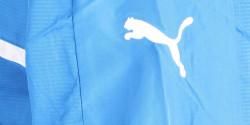 Pánska športová súprava Puma W1383 #3