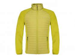Pánska športová zimná bunda Loap G1072