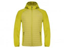 Pánska športová zimná bunda Loap G1074