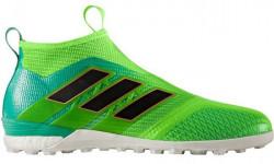 Pánska špotové obuv Adidas D1128