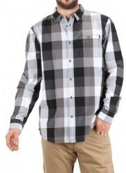 Pánska streetová košeĺa Bench X2210