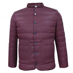 Pánska štýlová bunda Lee Cooper H6398