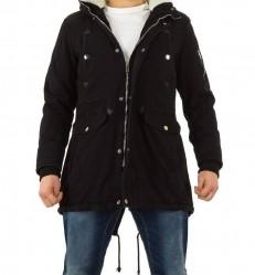 Pánska štýlová bunda Uniplay Q2042