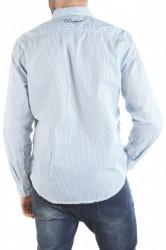 Pánska štýlová kašile Desigual W2185 #1