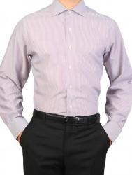 Pánska štýlová košeĺa Brooks Brothers L2571
