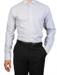 Pánska štýlová košeĺa Brooks Brothers L2572