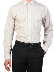 Pánska štýlová košeĺa Brooks Brothers L2573