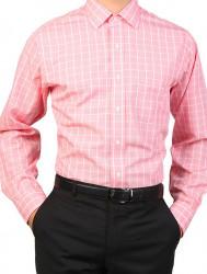 Pánska štýlová košeĺa Brooks Brothers L2574