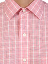 Pánska štýlová košeĺa Brooks Brothers L2574 #1