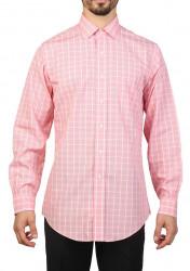 Pánska štýlová košeĺa Brooks Brothers L2574 #2