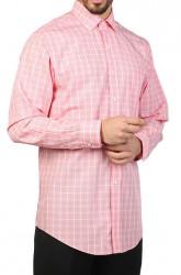Pánska štýlová košeĺa Brooks Brothers L2574 #3