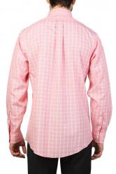 Pánska štýlová košeĺa Brooks Brothers L2574 #4