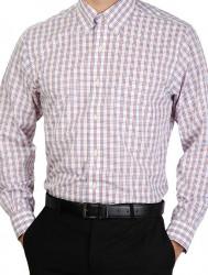 Pánska štýlová košeĺa Brooks Brothers L2578