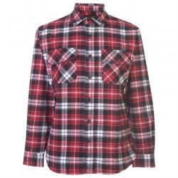 Pánska štýlová košeĺa Dunlop H8274