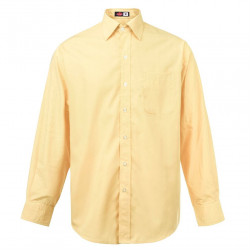 Pánska štýlová košeľa Lee Cooper J5347