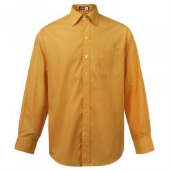 Pánska štýlová košeľa Lee Cooper J5348