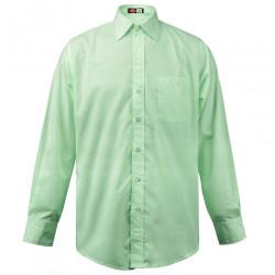Pánska štýlová košeľa Lee Cooper J5349