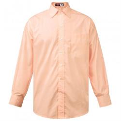 Pánska štýlová košeľa Lee Cooper J5350