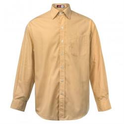 Pánska štýlová košeľa Lee Cooper J5351