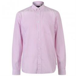 Pánska štýlová košeĺa Pierre Cardin J5825