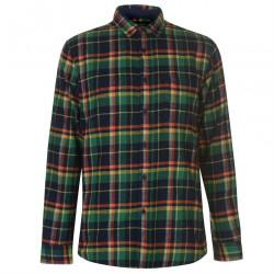 Pánska štýlová košeľa Pierre Cardin J5826