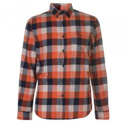 Pánska štýlová košeľa Pierre Cardin J5827