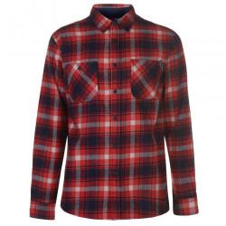 Pánska štýlová košeľa Pierre Cardin J5828