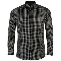 Pánska štýlová košeĺa Pierre Cardin J6427