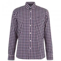Pánska štýlová košeĺa Pierre Cardin J6431