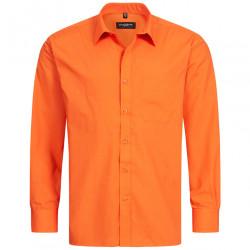 Pánska štýlová košeĺa RUSSELL D1663