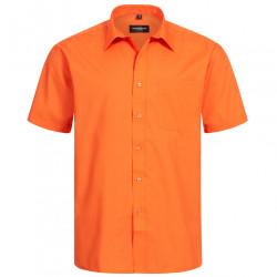 Pánska štýlová košeĺa RUSSELL D1665