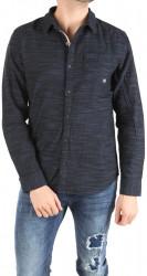 Pánska štýlová košeĺa Sublevel W1520