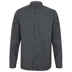 Pánska štýlová košeĺa Tokyo Laundry D1528