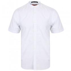Pánska štýlová košeĺa Tokyo Laundry D1534