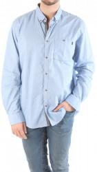 Pánska štýlová košeĺa Tom Tailor W2043