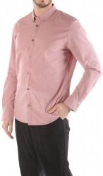 Pánska štýlová košeĺa Tom Tailor W2044