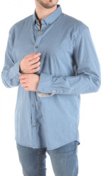 Pánska štýlová košeĺa Tom Tailor W2146