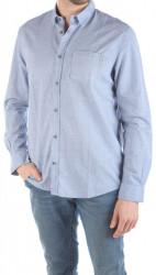 Pánska štýlová košeĺa Tom Tailor W2163