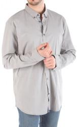 Pánska štýlová košeĺa Tom Tailor W2168