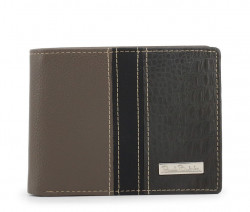 Pánska štýlová peňaženka Renato Balestra L1857