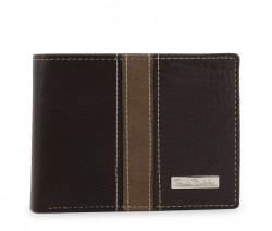 Pánska štýlová peňaženka Renato Balestra L1858