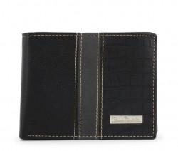 Pánska štýlová peňaženka Renato Balestra L1859